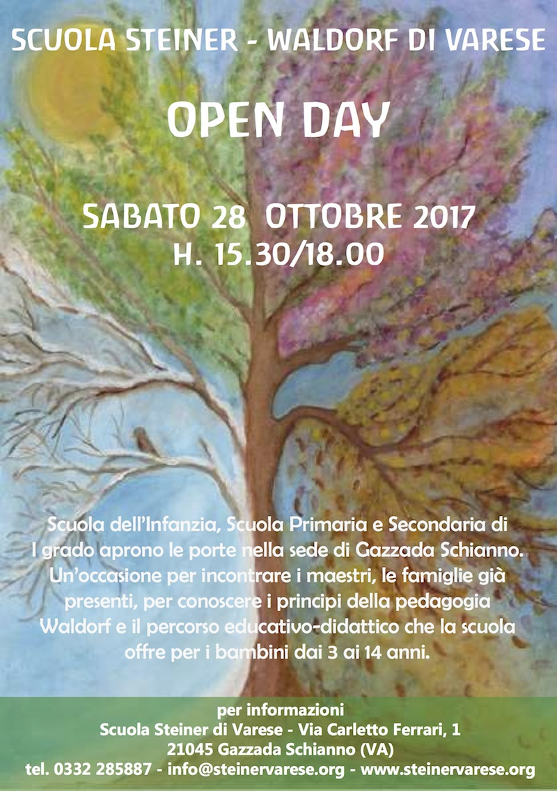 open day 2017 A5-3