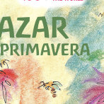 Bazar di primavera 2019: the winner is…