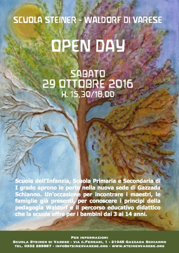 open-day-ottobre-2016_2