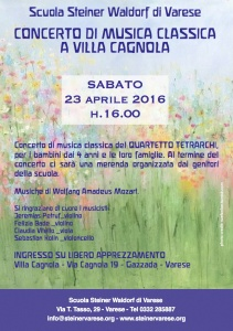 Locandina_Concerto_ A4 2016