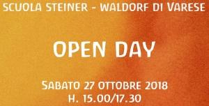 Header Open DAY