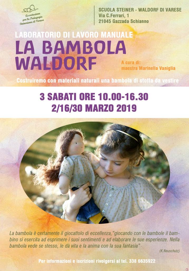 LA-BAMBOLA-WALDORF-DA-VESTIRE